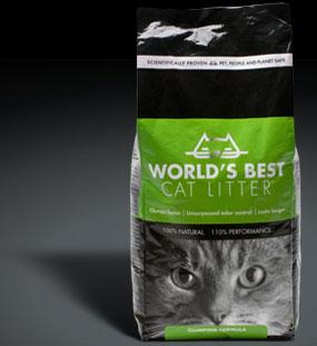 make  3 buying world best cat